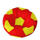 Кресло-мяч (цветной)
