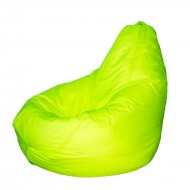 Кресло-груша XL