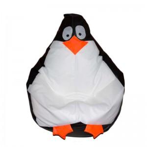 """Кресло-груша """"Пингвин"""" XL"""