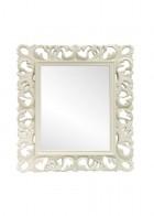"""зеркало """"Амели"""""""